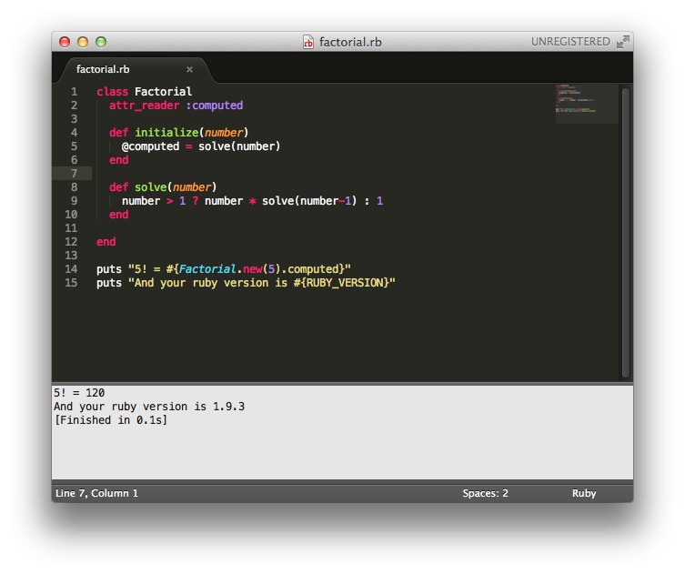 sublime-text-doing-the-most