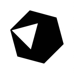 crystal-lang-logo